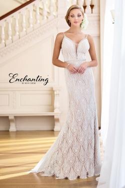 Enchanting_Talia_218172