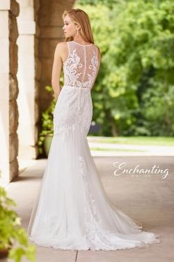 Enchanting_Collette_118134_Rev
