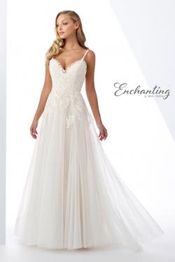 Enchanting_Harlyn_119112