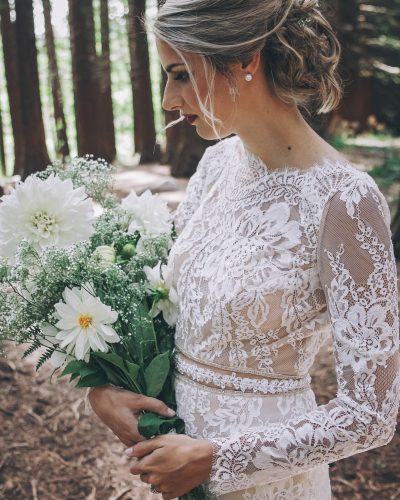 View More: http://mimsicalphotography.pass.us/bridal-shoot--sheath-gown