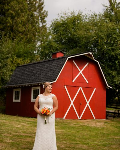 View More: http://amazingdayphotography.pass.us/everything-but-the-groom